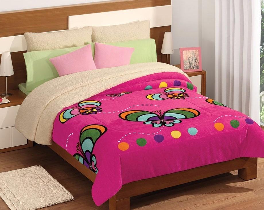 Cobertores con borrega super calientitos de concord pm0 for Cobertores para muebles de sala