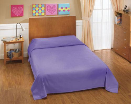 cobertores fleece colors de intima fn4