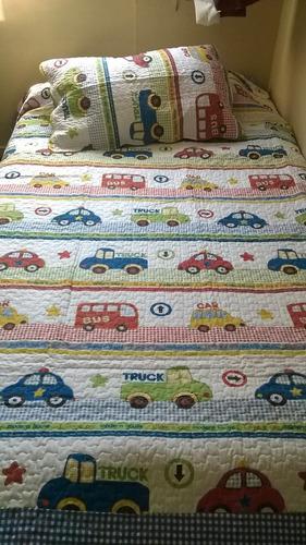 cobertores frescos para temporada de verano