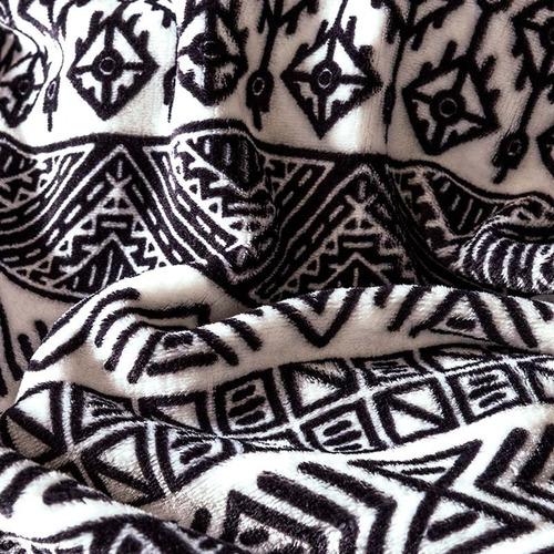 cobertores ligeros mat varios modelos y colores vianney