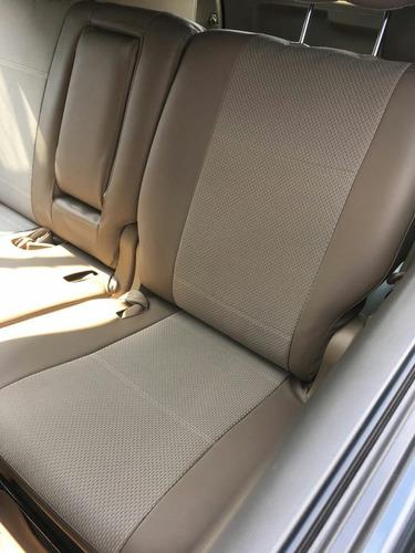 cobertores ó forros para asientos autos calidad original
