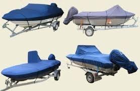 cobertores para autos,motos,cuadraciclos y jetsky importados
