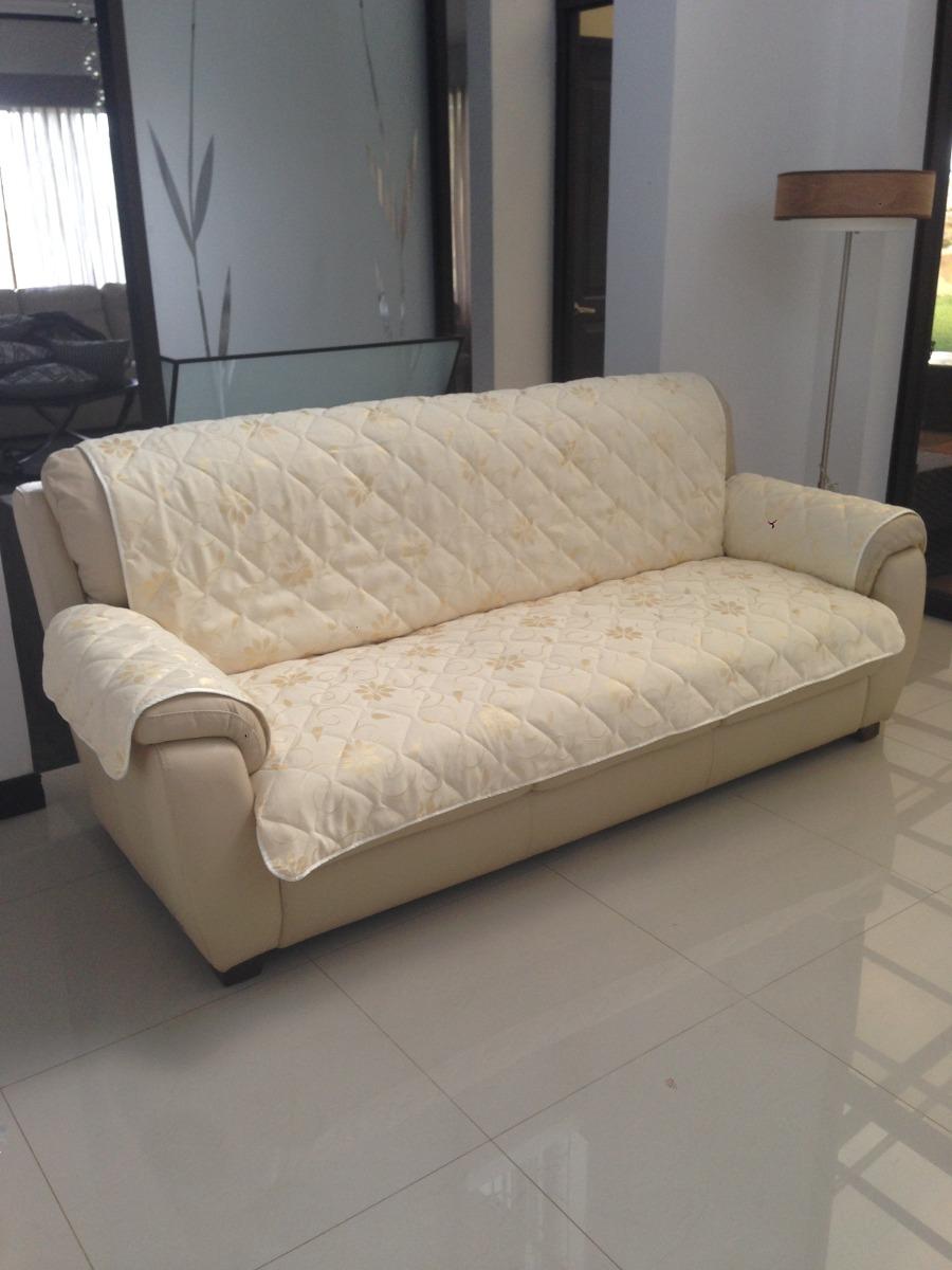 Cobertores Para Muebles De Sala Of Cobertores Para Cubrir Sillones De Sala 20 En