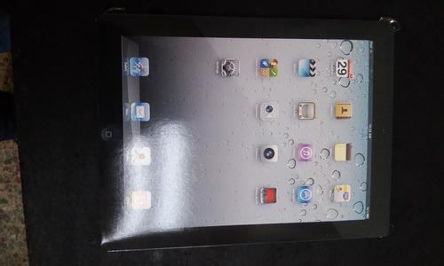 cobertores para ipod2