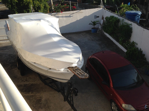 cobertores para lanchas,yates,veleros, moto de agua