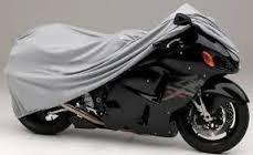 cobertores para motos todo tamaño enviogratis