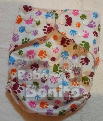 cobertores para pañales bebé bonito