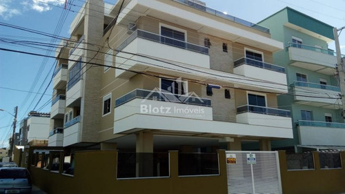 cobertura 03 dormitórios na praia dos ingleses em florianópolis-sc. - 433