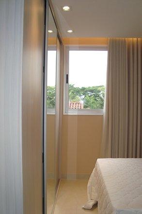 cobertura 03 quartos  01 suite elevador - 1072