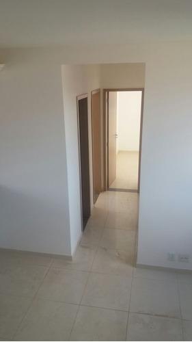 cobertura 03 quartos com suíte - miramar - 1081