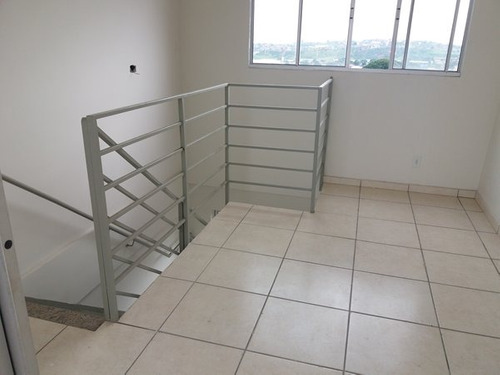 cobertura 03 quartos suite elevador 04 vagas - 1173