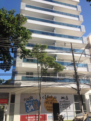 cobertura 1  qto, linda !!  na rua araguaia - freguesia