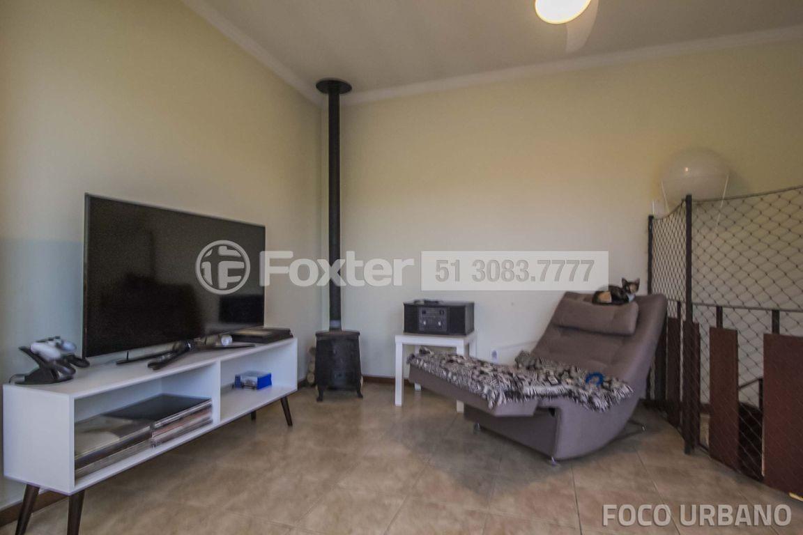 cobertura, 2 dormitórios, 119.03 m², menino deus - 137327