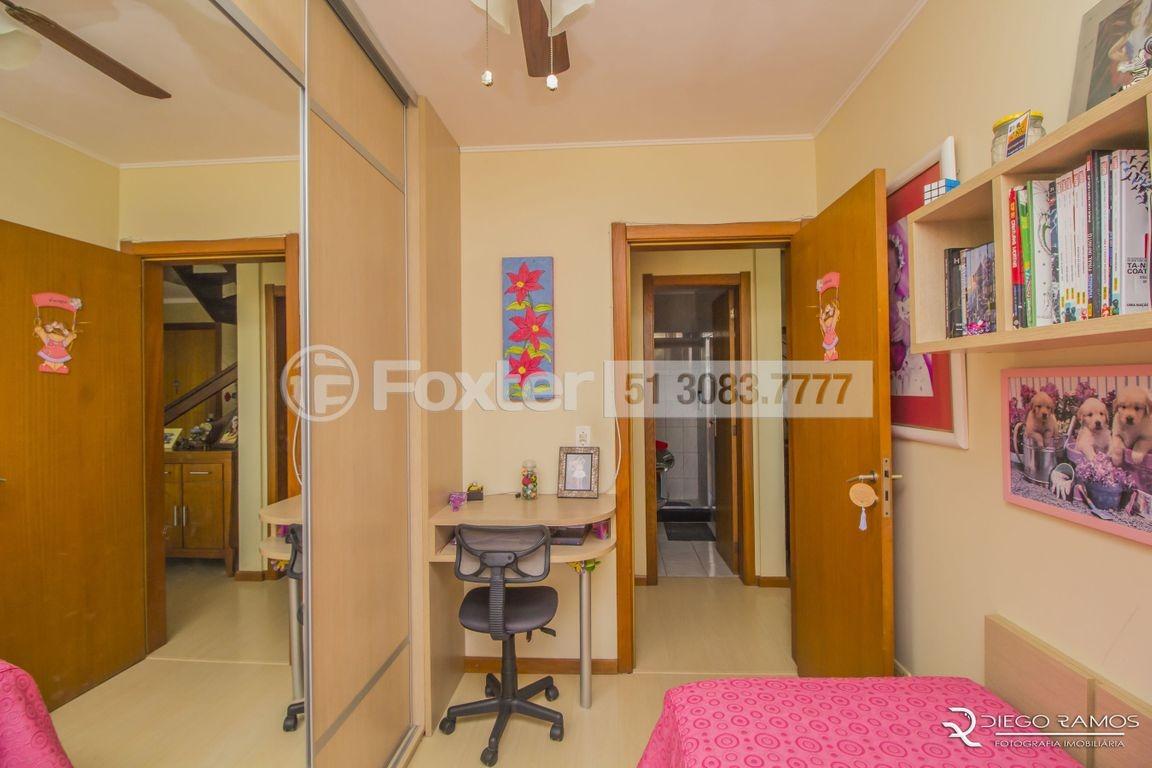 cobertura, 2 dormitórios, 122.03 m², são sebastião - 152229