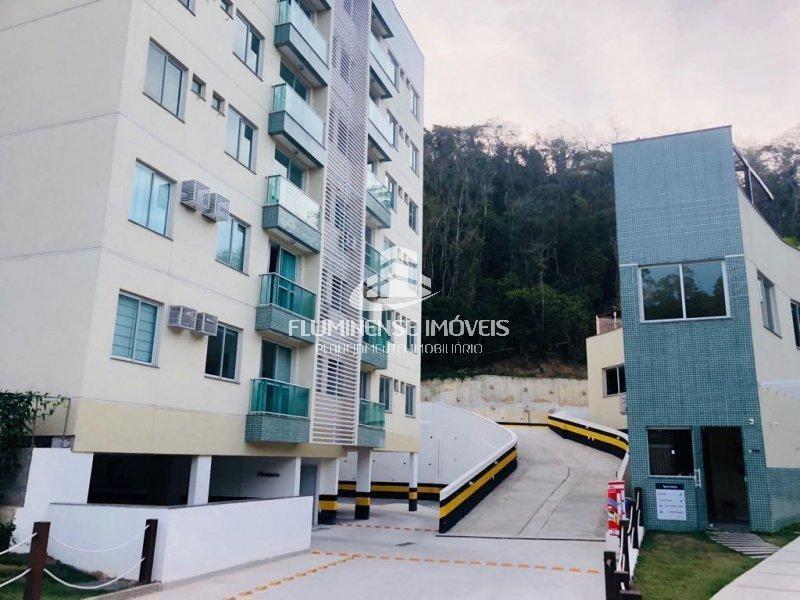 cobertura 2 dormitórios - badu, niterói / rio de janeiro - cov21970
