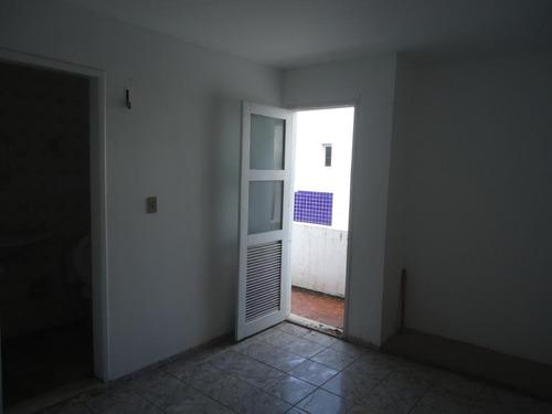 cobertura, 246m², vizinho polo gastronômico da varjota - r$ 320mil - aceita veículo/imóvel - ap3711