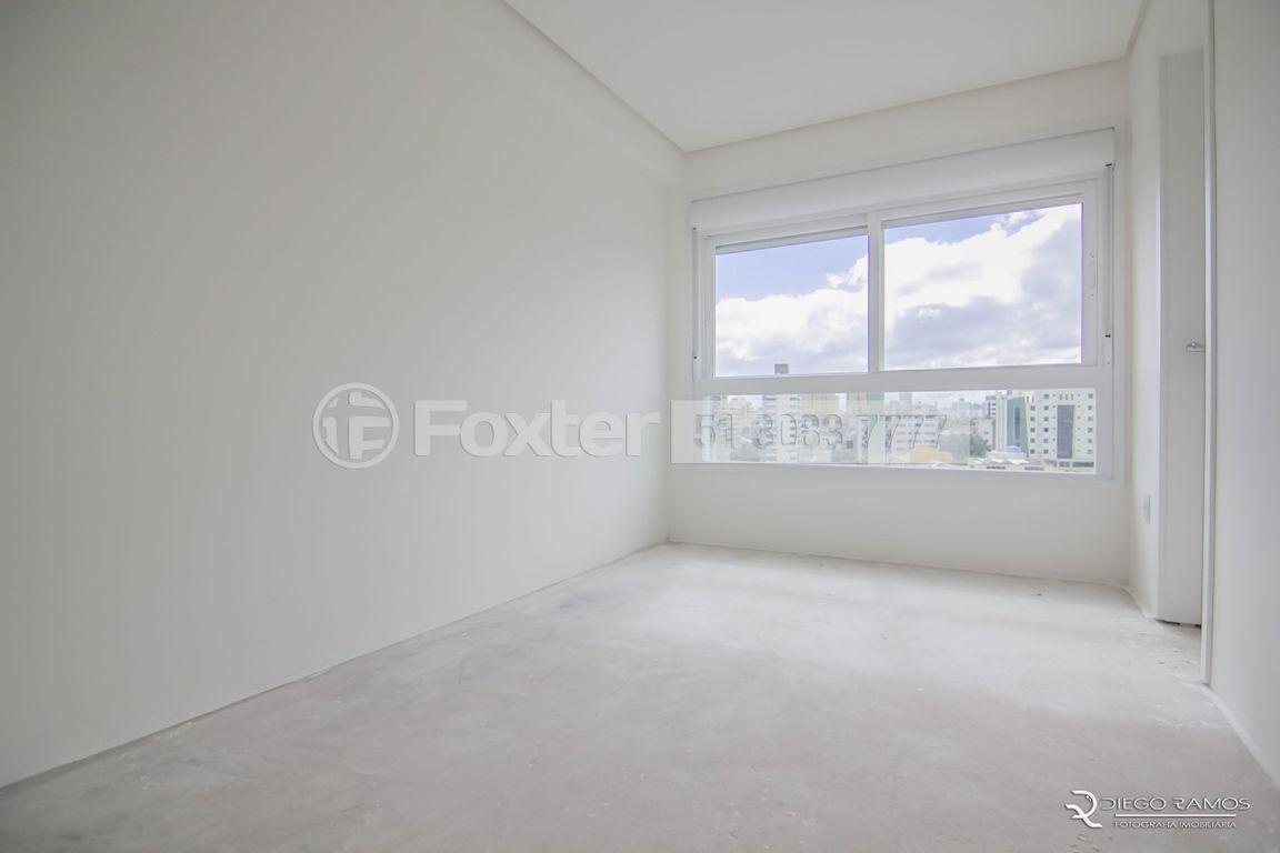 cobertura, 3 dormitórios, 168.46 m², menino deus - 159975