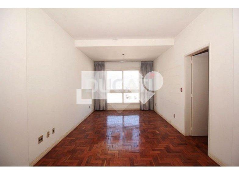 cobertura 3 dormitórios - 28-im412291