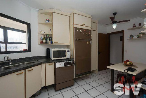 cobertura 3 dormitórios, módulo 3 - riviera de são lourenço - co0194
