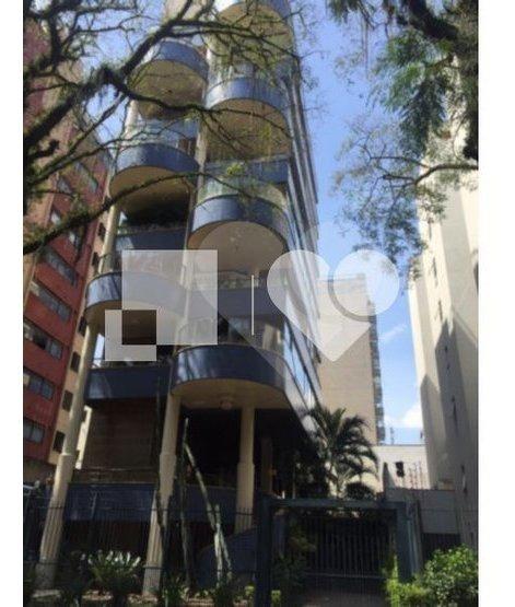 cobertura 3 dormitórios no petrópolis - 28-im415739