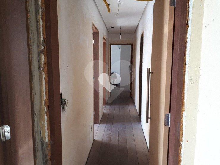 cobertura 3 quartos na auxiliadora - 28-im439386