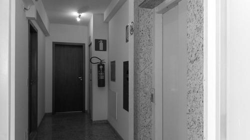 cobertura 4 quart0s com elevador bairro sagrada familia - 1904