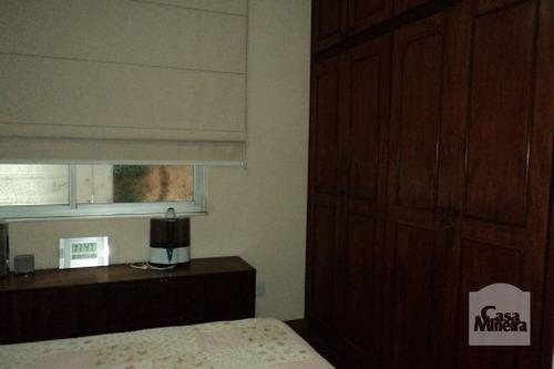 cobertura 4 quartos no salgado filho à venda - cod: 109237 - 109237