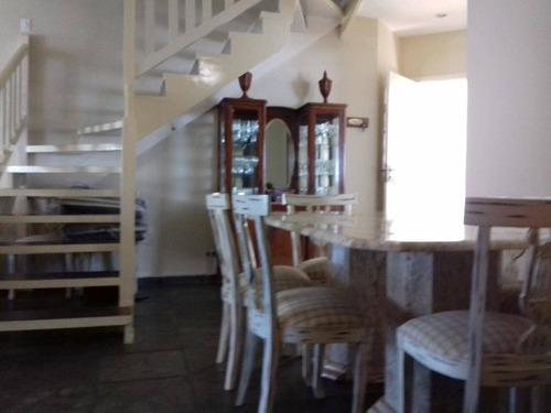 cobertura 5 dormitórios, módulo 4 - riviera de são lourenço - co0195
