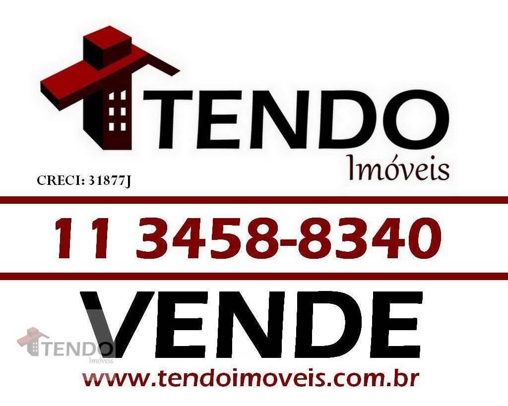 cobertura 76 m² - 2 dormitórios - vila floresta - santo andré/sp - co0059