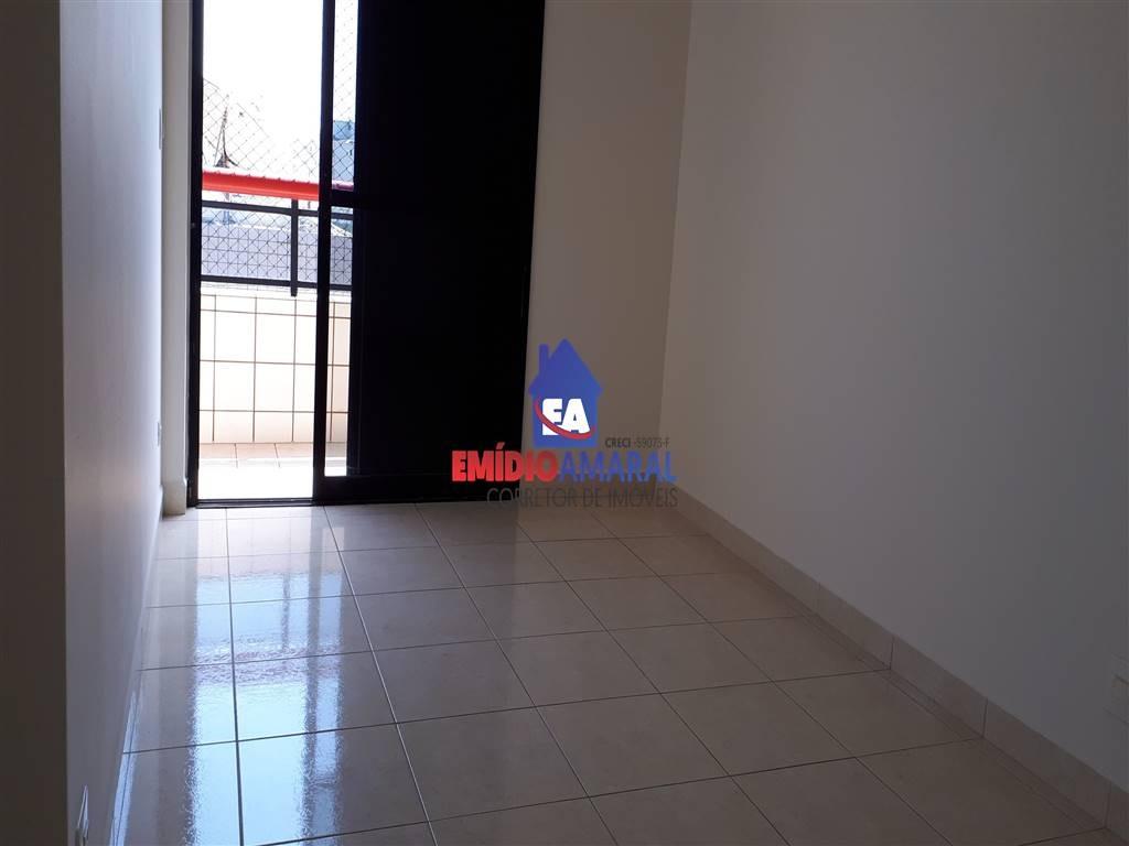 cobertura a venda, 3 dormitórios, 141 m2  vila tupi, praia grande - sp - ea45