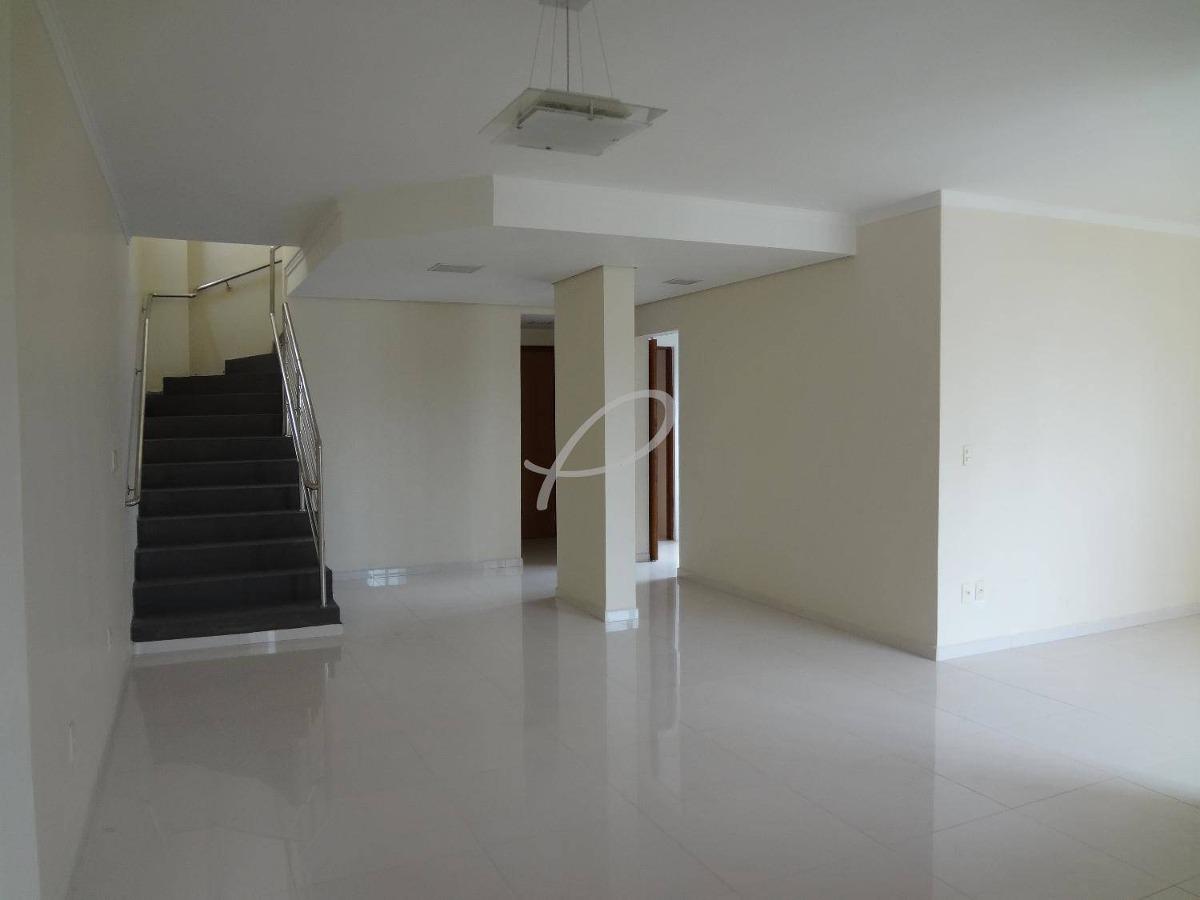 cobertura á venda e para aluguel em cambuí - co000590