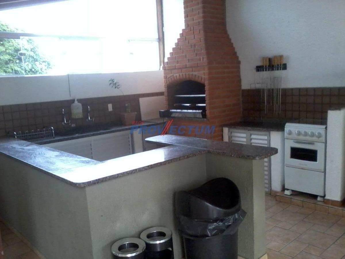 cobertura á venda e para aluguel em jardim guanabara - co232357