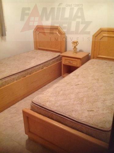 cobertura a venda em praia grande, canto do forte, 4 dormitórios, 4 suítes, 5 banheiros, 5 vagas - cb988