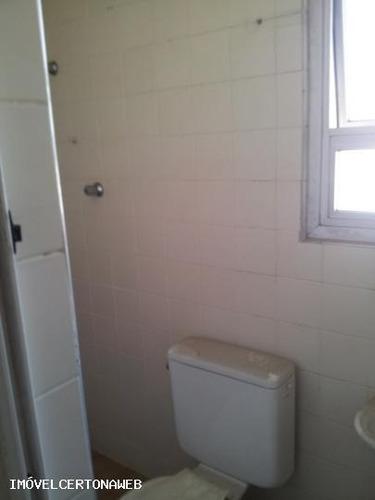 cobertura a venda em são paulo, moema, 2 dormitórios, 2 suítes, 3 banheiros, 2 vagas - 091