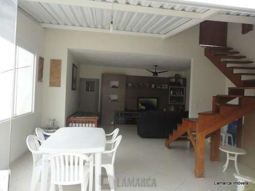 cobertura a venda na enseada guarujá - b 3076-1