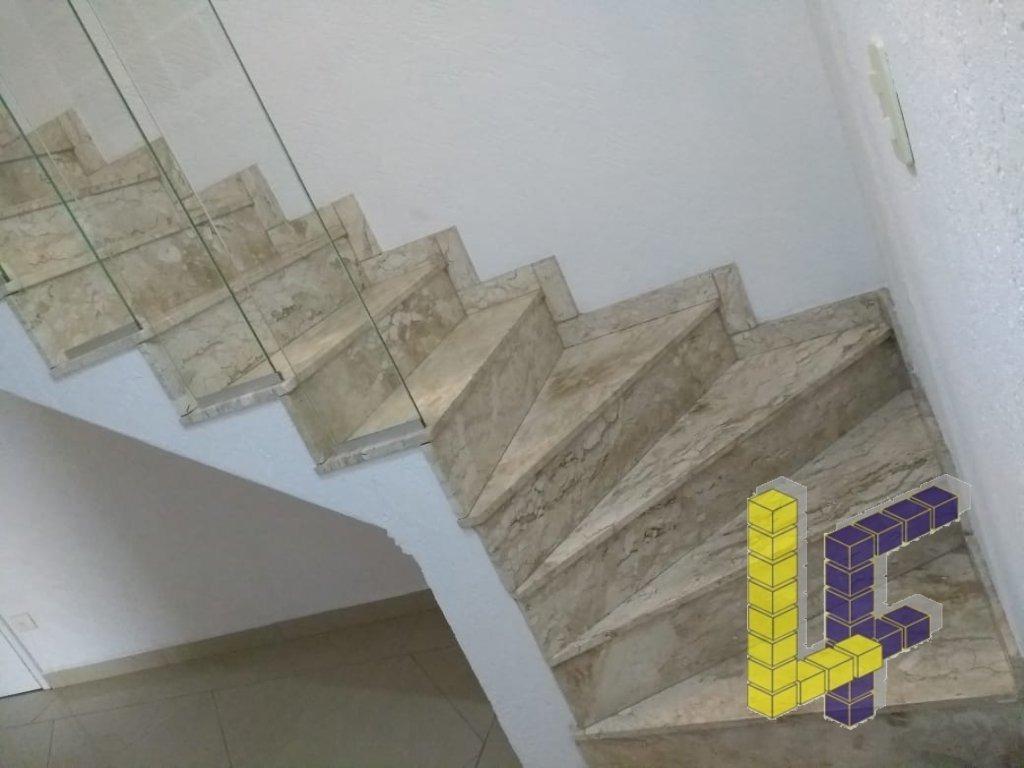 cobertura- bairro barcelona - 8882