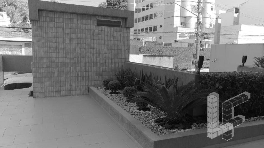 cobertura - bairro campestre - 17080