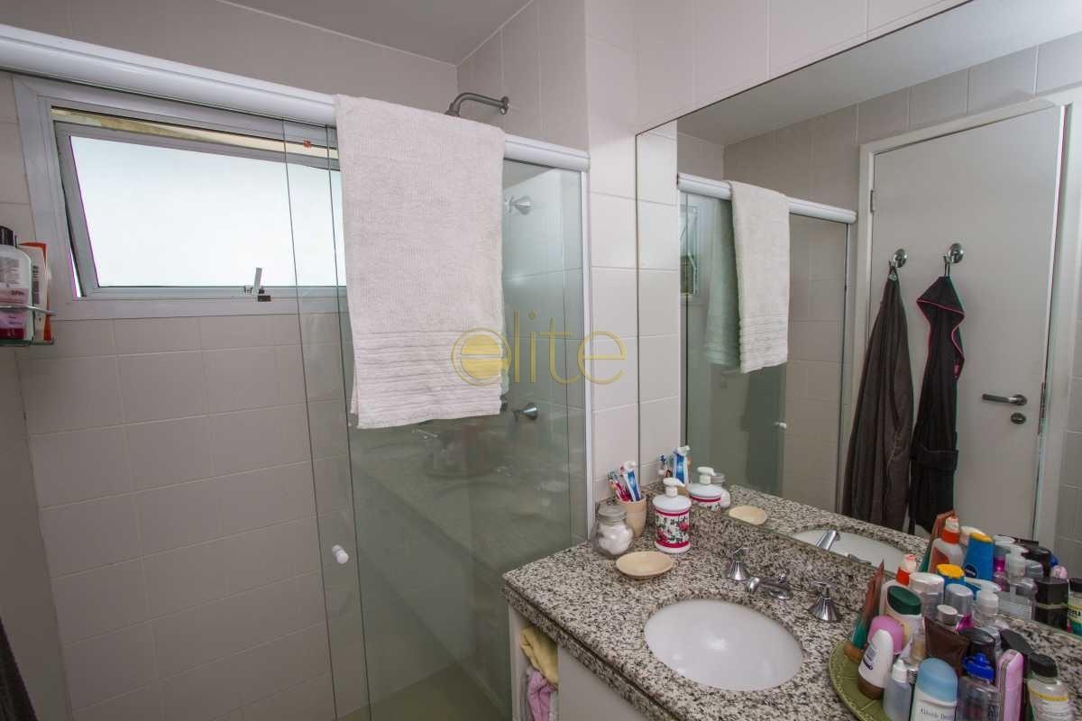 cobertura barata a venda condominio blue - co0023