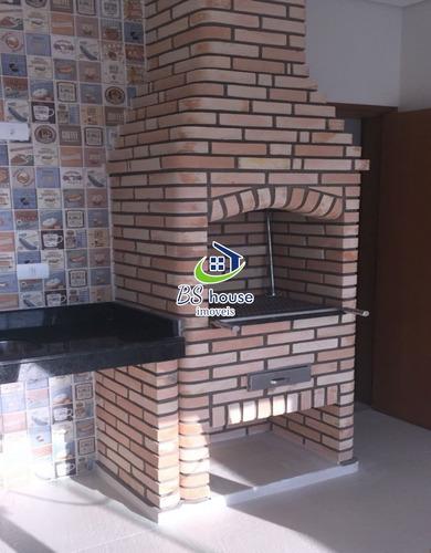 cobertura - camilopolis - 5090