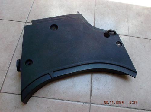 cobertura capa plástica porta malas bmw 325 ano 93