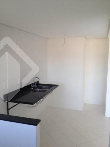 cobertura - cavalhada - ref: 183961 - v-183961