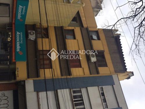 cobertura - centro historico - ref: 247503 - v-247503