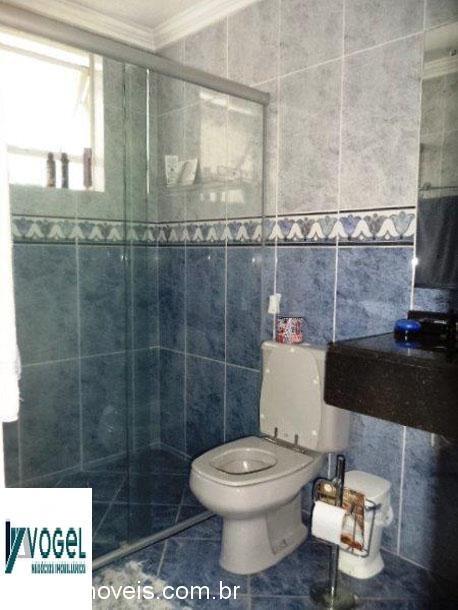 cobertura  com 03 dormitório(s) localizado(a) no bairro petrópolis em porto alegre / porto alegre  - 3201089