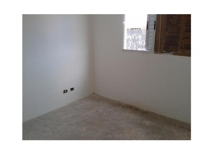cobertura  com 120 m² de área privativa baeta neves - 271