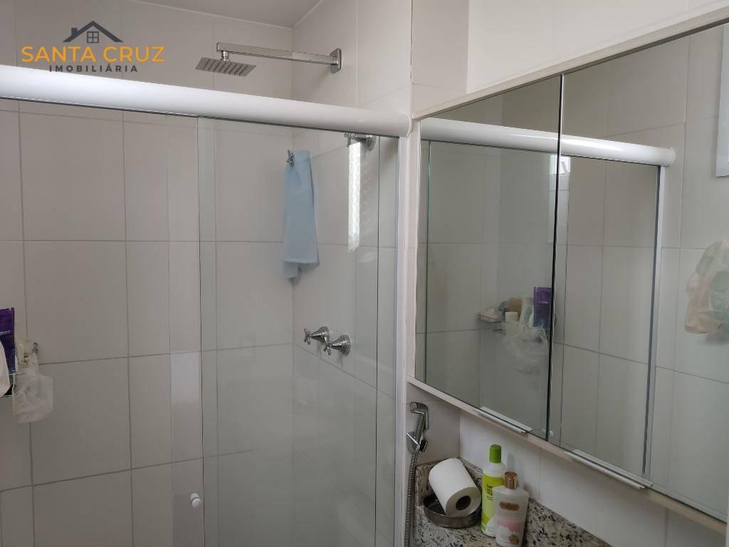cobertura com 2 dormitórios à venda, 102 m² por r$ 1.070.000 - provence vila mariana - vila mariana - são paulo/sp - co0060