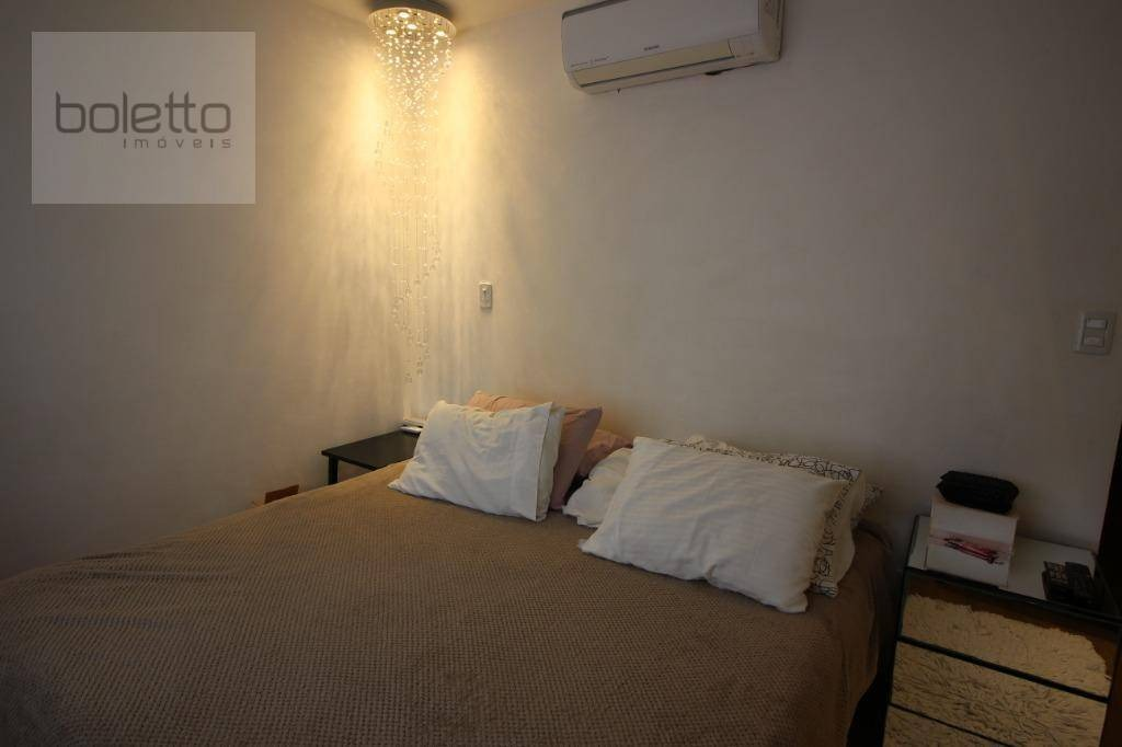 cobertura com 2 dormitórios à venda, 121 m² por r$ 790.000,00 - moinhos de vento - porto alegre/rs - co0114