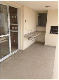 cobertura com 2 dormitórios à venda, 143 m² por r$ 1.020.000 - mooca - são paulo/sp - co0089