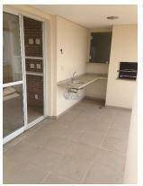 cobertura com 2 dormitórios à venda, 143 m² por r$ 1.020.000,00 - mooca - são paulo/sp - co0204