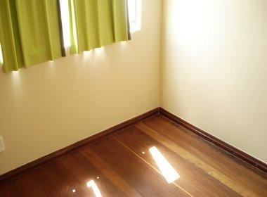 cobertura com 2 quartos para comprar no serra em belo horizonte/mg - 1283