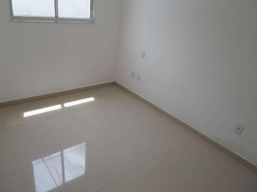 cobertura com 2 quartos para comprar no são joão batista em belo horizonte/mg - 15498